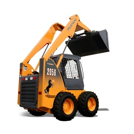 http://million-base.com/wp-content/uploads/2015/03/Skid-Steer-Loader-Logo2.jpg