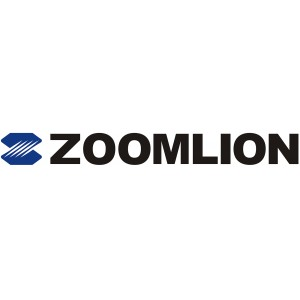 http://million-base.com/wp-content/uploads/2015/04/1-Zoomlion-Logo-wpcf_300x300-pad-4095.jpg