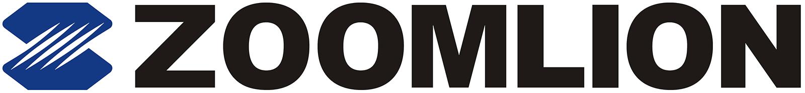 http://million-base.com/wp-content/uploads/2015/04/1-Zoomlion-Logo.jpg