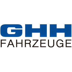 http://million-base.com/wp-content/uploads/2015/04/10-GHH-Fahrzeuge-Logo-wpcf_300x300-pad-4095.jpg