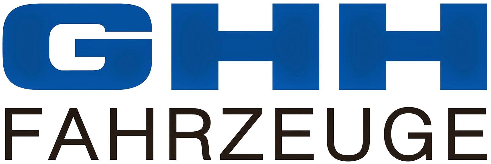 http://million-base.com/wp-content/uploads/2015/04/10-GHH-Fahrzeuge-Logo.jpg