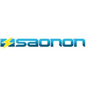 http://million-base.com/wp-content/uploads/2015/04/11-Saonon-Logo-wpcf_300x300-pad-4095.jpg