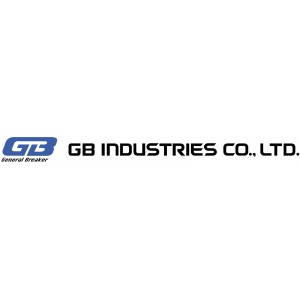 http://million-base.com/wp-content/uploads/2015/04/12-General-Breaker-Logo-wpcf_300x300-pad-4095.jpg