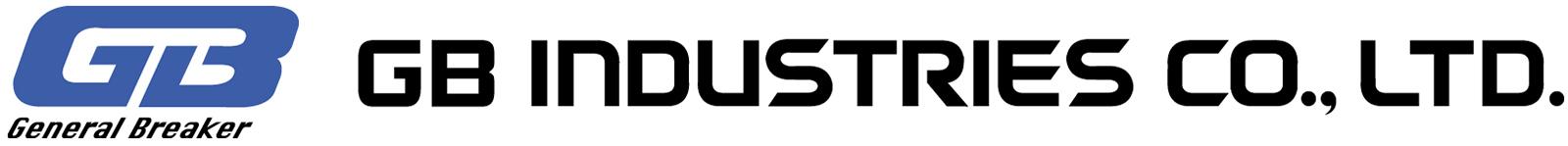 http://million-base.com/wp-content/uploads/2015/04/12-General-Breaker-Logo.jpg