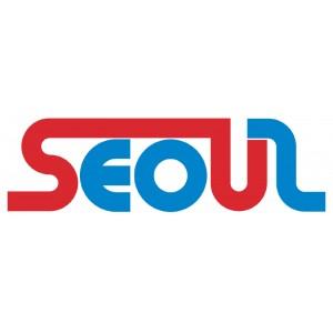 http://million-base.com/wp-content/uploads/2015/04/13-Seoul-wpcf_300x300-pad-4095.jpg