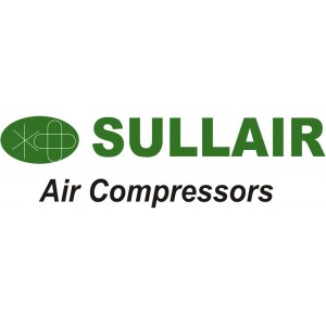 http://million-base.com/wp-content/uploads/2015/04/14-Sullair-Logo-wpcf_300x300-pad-4095.jpg