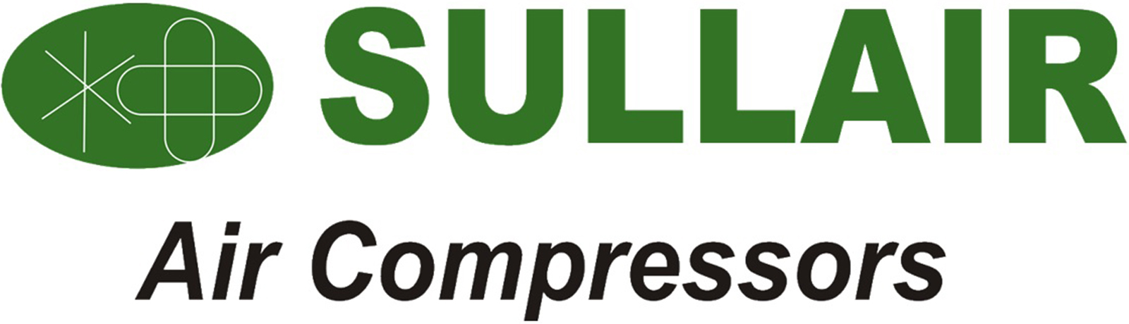 http://million-base.com/wp-content/uploads/2015/04/14-Sullair-Logo.jpg