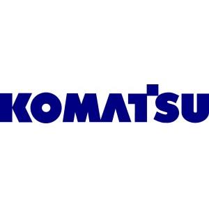http://million-base.com/wp-content/uploads/2015/04/3-Komatsu-Logo-wpcf_300x300-pad-4095.jpg