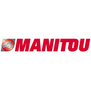 http://million-base.com/wp-content/uploads/2015/04/7-Manitou-Logo-wpcf_300x300-pad-4095.jpg