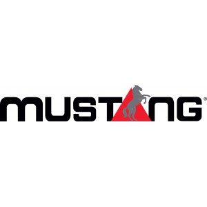 http://million-base.com/wp-content/uploads/2015/04/8-Mustang-Logo-wpcf_300x300-pad-4095.jpg