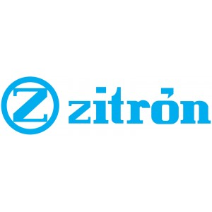 http://million-base.com/wp-content/uploads/2015/04/9-Zitron-Logo-wpcf_300x300-pad-4095.jpg