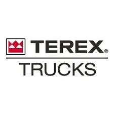 http://million-base.com/wp-content/uploads/2015/05/terex_construction_ok1.jpg