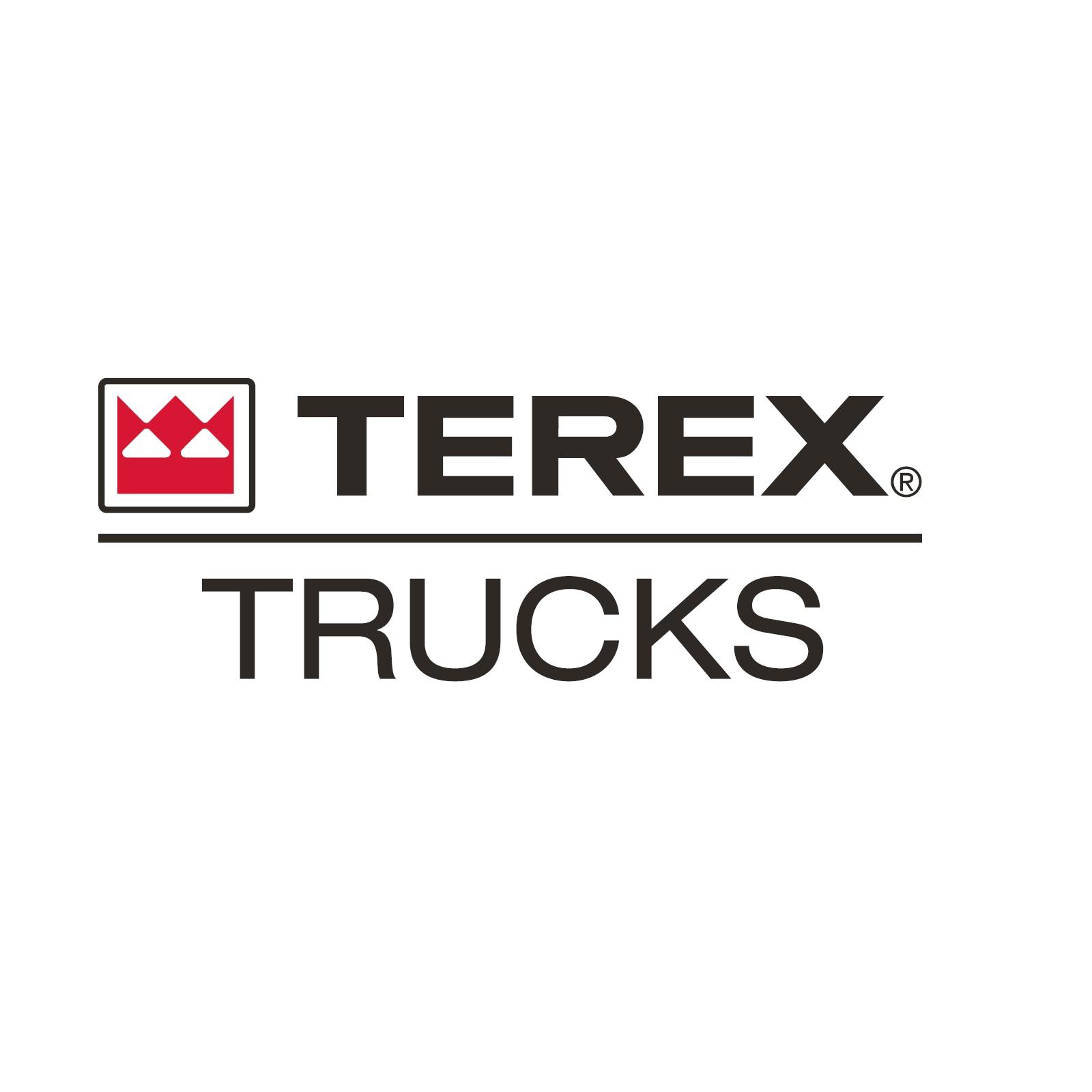 http://million-base.com/wp-content/uploads/2019/09/terex_trucks.jpg
